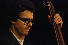 Vilnius Jazz 20091017 Alister Spence Trio 016
