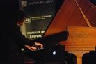 Vilnius Jazz 20091017 Alister Spence Trio 023