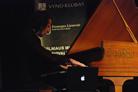 Vilnius Jazz 20091017 Alister Spence Trio 024