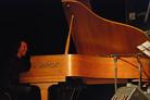 Vilnius Jazz 20091017 Alister Spence Trio 030