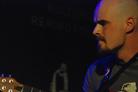 Vilnius Jazz 20091017 Trio Vd Feat. L.Mockunas and M.Aleksa 028