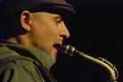 Vilnius Jazz 20091017 Trio Vd Feat. L.Mockunas and M.Aleksa 029