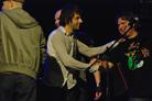 Vilnius Jazz 20091017 Trio Vd Feat. L.Mockunas and M.Aleksa 036