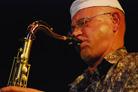 Vilnius Jazz 20091018 Grencso Realtime Collective 027