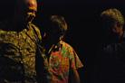 Vilnius Jazz 20091018 Grencso Realtime Collective 038