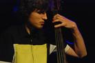 Vilnius Jazz 20091018 Yrinauda 001