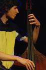 Vilnius Jazz 20091018 Yrinauda 002