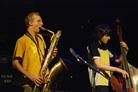 Vilnius Jazz 20091018 Yrinauda 014