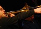 Vilnius Jazz 2010 101014 Samuel Blaser Quartet 0182