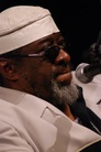 Vilnius Jazz 2010 101016 James Blood Ulmer Odyssey 0742