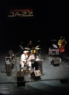 Vilnius Jazz 2010 101016 James Blood Ulmer Odyssey 0766