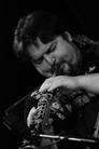 Vilnius Jazz 2010 101016 Mockuno Nuclear Feat. Jakob Riis 0440
