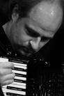 Vilnius Jazz 2010 101017 Accosax Freeminded 0069