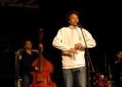 Vilnius-Jazz-20121011 Marc-Ayza-Group-Feat.-Blurum-13- 6671