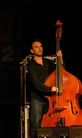 Vilnius-Jazz-20121011 Marc-Ayza-Group-Feat.-Blurum-13- 6678