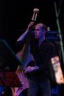 Vilnius-Jazz-20121011 Nguyen-Le- 6983