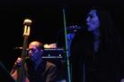 Vilnius-Jazz-20121011 Nguyen-Le- 7003