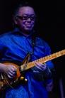 Vilnius-Jazz-20121011 Nguyen-Le- 7042
