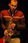 Vilnius-Jazz-20121012 European-Saxophone-Ensemble- 7084
