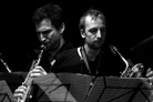Vilnius-Jazz-20121012 European-Saxophone-Ensemble- 7231