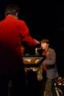 Vilnius-Jazz-20121012 European-Saxophone-Ensemble- 7241