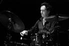 Vilnius-Jazz-20121012 Peter-Brotzmann-Full-Blast 7359