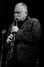 Vilnius-Jazz-20121012 Peter-Brotzmann-Full-Blast 7376