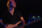 Vilnius-Jazz-20121012 Peter-Brotzmann-Full-Blast 7444