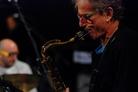 Vilnius-Jazz-20121013 Albert-Beger-And-Arkady-Gotesman- 8331