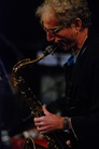 Vilnius-Jazz-20121013 Albert-Beger-And-Arkady-Gotesman- 8333