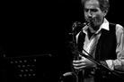 Vilnius-Jazz-20121013 Albert-Beger-And-Arkady-Gotesman- 8371