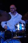 Vilnius-Jazz-20121013 Albert-Beger-And-Arkady-Gotesman- 8381