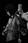 Vilnius-Jazz-20121013 Fuwa-Works- 7975