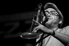 Vilnius-Jazz-20121013 Fuwa-Works- 8005
