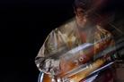 Vilnius-Jazz-20121013 Hikashu- 7482