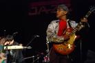Vilnius-Jazz-20121013 Hikashu- 7795