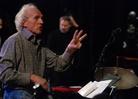Vilnius-Jazz-20121013 Vladimir-Tarasov-And-Lithuanian-Art-Orchestra- 8241