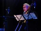 Vilnius-Jazz-20121013 Vladimir-Tarasov-And-Lithuanian-Art-Orchestra- 8516