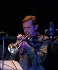 Vilnius-Jazz-20121013 Vladimir-Tarasov-And-Lithuanian-Art-Orchestra- 8572
