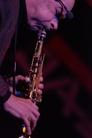 Vilnius-Jazz-20121013 Vladimir-Tarasov-And-Lithuanian-Art-Orchestra- 8685