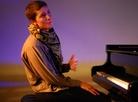 Vilnius-Jazz-20131009 Kaja-Draksler 3937