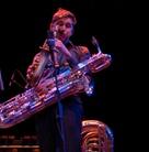 Vilnius-Jazz-20131010 Hildegard-Lernt-Fliegen 4438