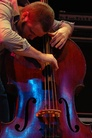 Vilnius-Jazz-20131010 Hildegard-Lernt-Fliegen 4446
