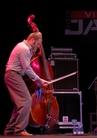 Vilnius-Jazz-20131010 Hildegard-Lernt-Fliegen 4579