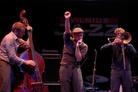 Vilnius-Jazz-20131010 Hildegard-Lernt-Fliegen 4690