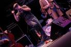 Vilnius-Jazz-20131010 Hildegard-Lernt-Fliegen 4719