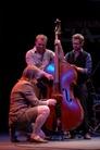 Vilnius-Jazz-20131010 Hildegard-Lernt-Fliegen 4869