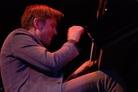 Vilnius-Jazz-20131010 Pascal-Schumacher-Quartet 4142