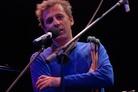 Vilnius-Jazz-20131010 Pascal-Schumacher-Quartet 4164