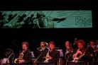 Vilnius-Jazz-20131011 Brussels-Jazz-Orchestra 5300